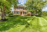 3797 Steeplechase Drive - Photo 1
