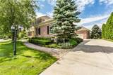 3797 Steeplechase Drive - Photo 3
