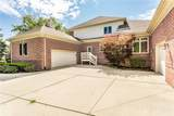 3797 Steeplechase Drive - Photo 35
