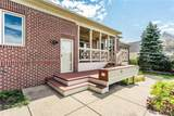 3797 Steeplechase Drive - Photo 36