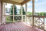 3797 Steeplechase Drive - Photo 4