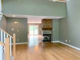 31 Chestnut Court - Photo 2