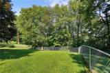 2122 Morristown Road - Photo 49