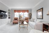 5435 Grandin Hall Circle - Photo 38