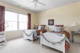 5435 Grandin Hall Circle - Photo 40