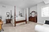 5435 Grandin Hall Circle - Photo 54