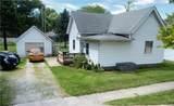 1016/1022/1028 State Street - Photo 2