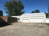 10594 State Road 11 - Photo 10