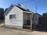 10594 State Road 11 - Photo 11