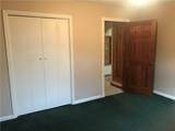 10594 State Road 11 - Photo 16