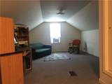 10594 State Road 11 - Photo 19