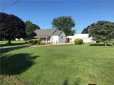 10594 State Road 11 - Photo 2