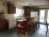 10594 State Road 11 - Photo 21