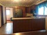 10594 State Road 11 - Photo 23