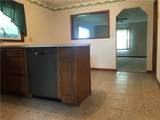 10594 State Road 11 - Photo 24