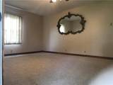 10594 State Road 11 - Photo 25