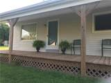 10594 State Road 11 - Photo 6