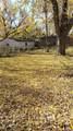 5016 Sadlier Drive - Photo 14