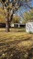 5016 Sadlier Drive - Photo 16