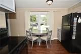 1801 Maple Avenue - Photo 12