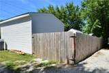 1801 Maple Avenue - Photo 27