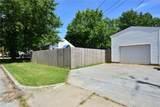1801 Maple Avenue - Photo 28