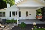 1801 Maple Avenue - Photo 3