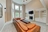 6040 Cedar Bend Way - Photo 10