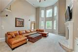 6040 Cedar Bend Way - Photo 12