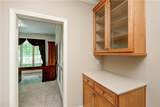 6040 Cedar Bend Way - Photo 13