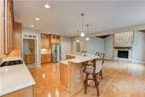 6040 Cedar Bend Way - Photo 16