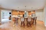 6040 Cedar Bend Way - Photo 17
