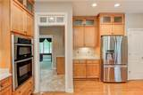 6040 Cedar Bend Way - Photo 19