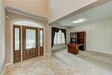 6040 Cedar Bend Way - Photo 2