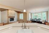 6040 Cedar Bend Way - Photo 20