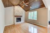 6040 Cedar Bend Way - Photo 21