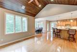 6040 Cedar Bend Way - Photo 22