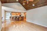 6040 Cedar Bend Way - Photo 23