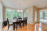 6040 Cedar Bend Way - Photo 24