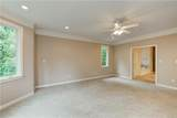 6040 Cedar Bend Way - Photo 26