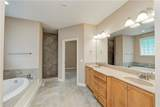 6040 Cedar Bend Way - Photo 27