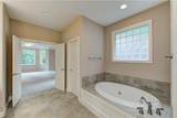 6040 Cedar Bend Way - Photo 28
