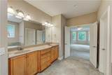 6040 Cedar Bend Way - Photo 29