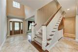 6040 Cedar Bend Way - Photo 3