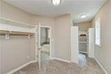 6040 Cedar Bend Way - Photo 31