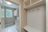 6040 Cedar Bend Way - Photo 32