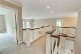6040 Cedar Bend Way - Photo 34