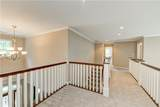 6040 Cedar Bend Way - Photo 36