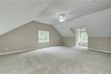 6040 Cedar Bend Way - Photo 38