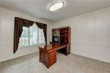 6040 Cedar Bend Way - Photo 4